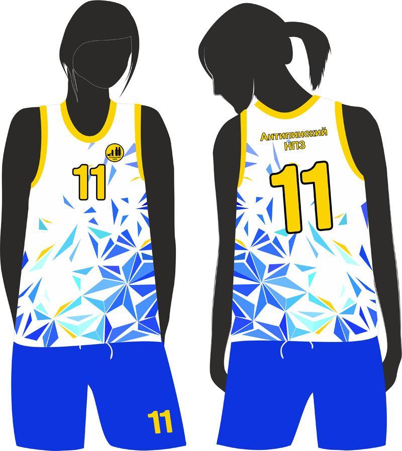 basketbol-zhen